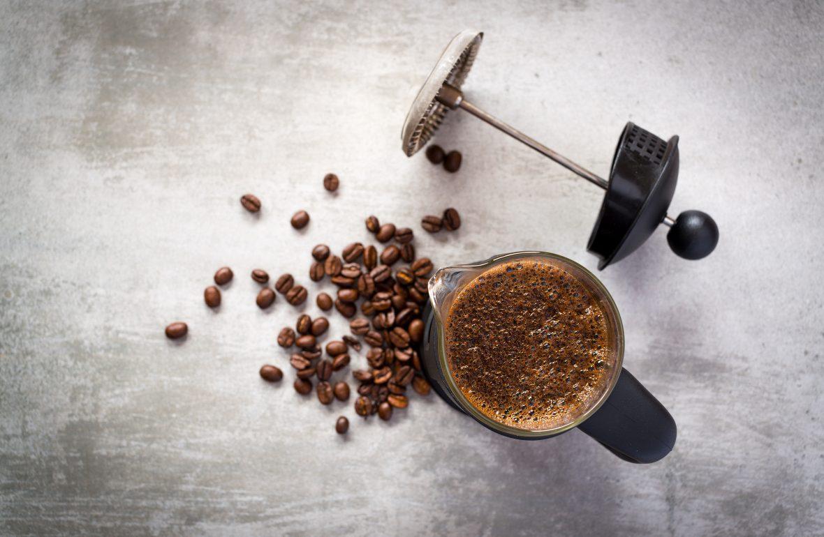 Kávégépek – Cady's Coffee   Cady Webshop hivatalos kávés